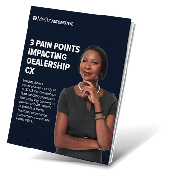3-pain-points-dealership-cx-3d-cover