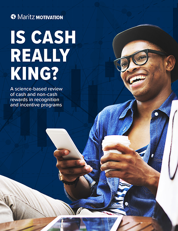 is-cash-really-king-cover