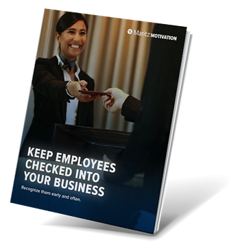 keep-guests-checkedin-ebook-cover