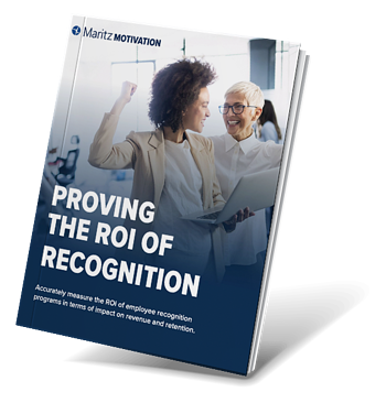 proving-roi-recognition-ad-3d-cover