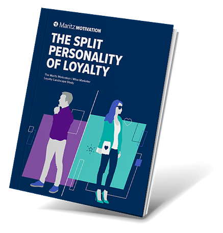 split-personality-loyalty-3d-cover