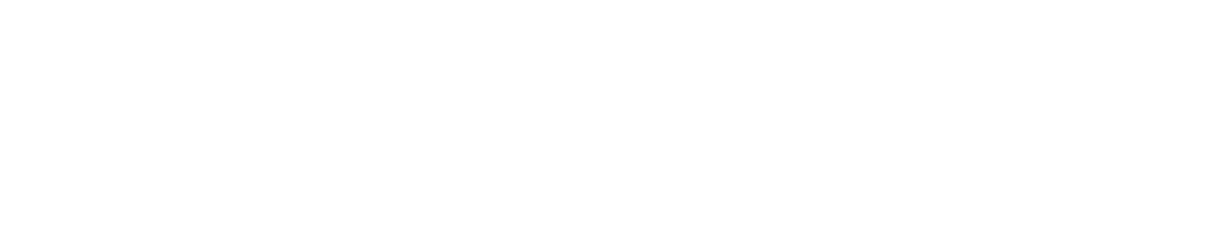 motivation-horiz-white-logo